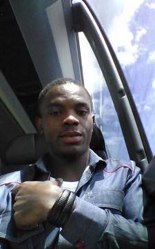 Onwuka