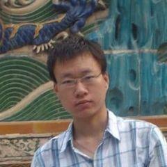 Zhu T.