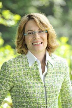 Elisabeth Schulze J.