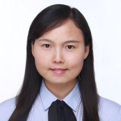 Minghui C.