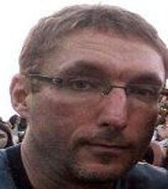 Pavel D.