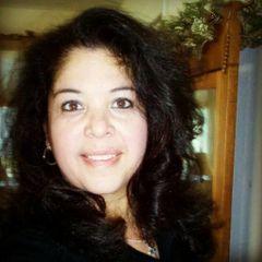 Teresa Ann D.