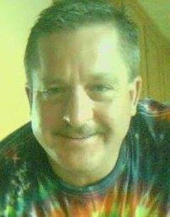 Dave J.