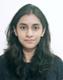 Deshana Kaushal D.