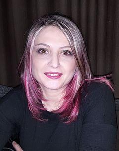Aurora Barrero L.