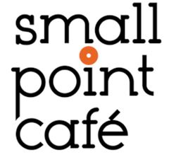 Small Point C.