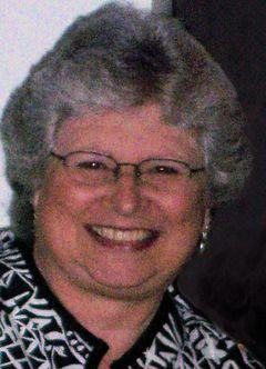 Diana Barker L.