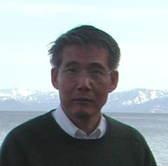Kunio M.