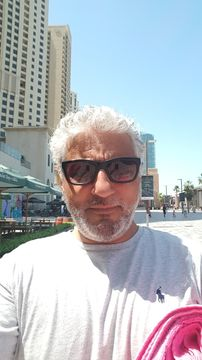 Ashraf El A.