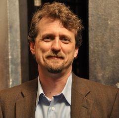 Jeff U.