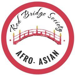 Red Bridge Society A.