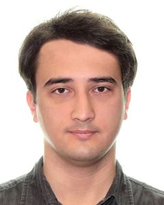 Anvar K.