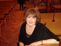 Renee Morris R.