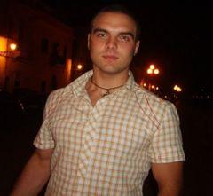 Cristian Marcello C.