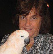 Jane Carole W.