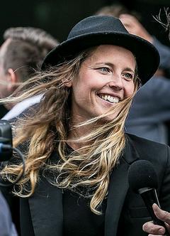 Karolina R.