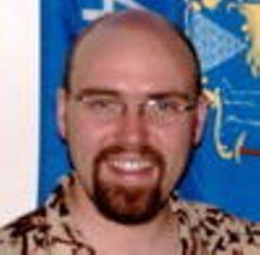 Reid B.