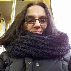 Stephanie Moisson P.