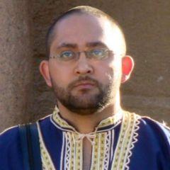 Goolam-Hussein R.