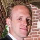 Dennis van der Z.