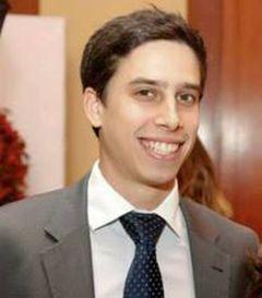Erik Fontenele N.