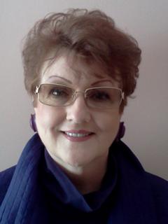 Carol E. W.