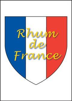 Rhum de F.