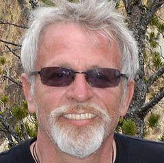 Lennart A.
