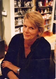 Gail Y.
