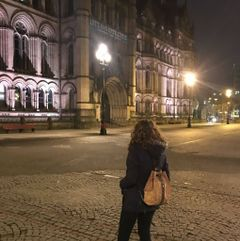 The Twin Flame puzzle (Chester, United Kingdom) | Meetup