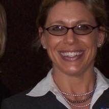 Dana K.