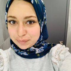 Hanaa Abd El H.