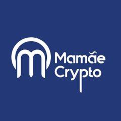 MamaeCrypto Michelle M.