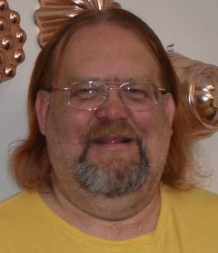 Jeff J.