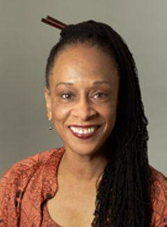 Monika H.