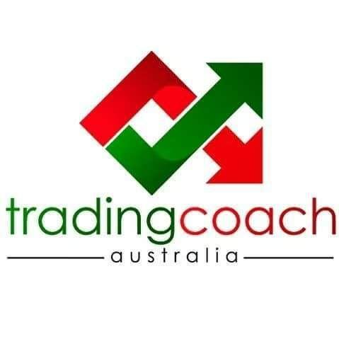 Forex traders gold coast