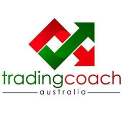 Who trade forex in sydney group
