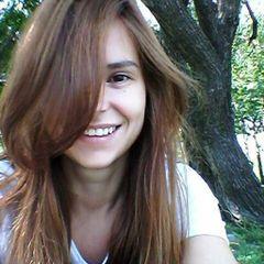 Ana-Maria M.