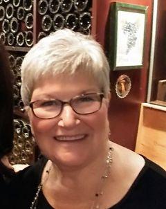 Wendy C