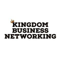 Business Breakthrough S.