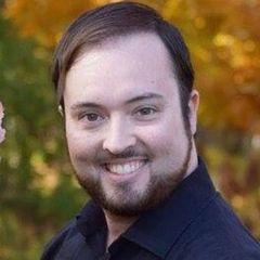 Aaron David P.