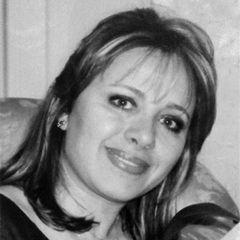 Roxana S.