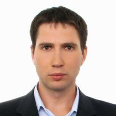 Dmytro C.