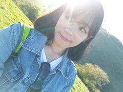 Lin Evelyn (.