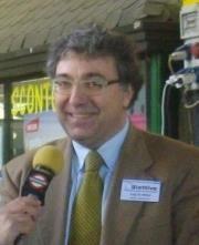 Gigi Di M.