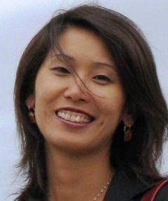 Jia-Vanessa G.