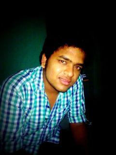 Rishab C.
