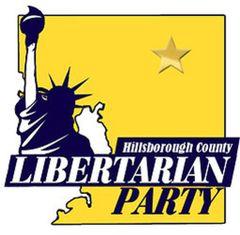 Libertarian Party H.