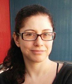 dafna yogev d.