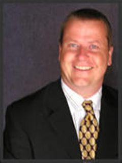 Stefan E.